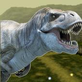 Safari Dino Hunter 3D 2018 : Deadly Dino Survival 1.2