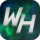 Wormhole 1.0.2