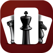 Chess Multiplayer (Choker) 1.9