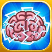 Professional Memory Trainer 1.0