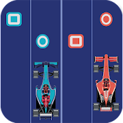 2 Cars In Charge - Formula one 1.0.2
