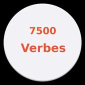 French conjugations 1.0.r1