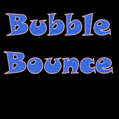 Bubble Bounce 1.6