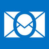 Reader for Outlook™ Mobile 1.0