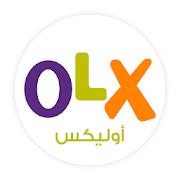 2496995321b63 Riyadh Store 1.0.0 APK Download - Android Shopping ئاپەکان