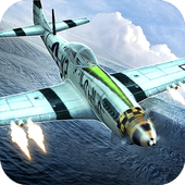 War Planes Shark Attack 1.3.0