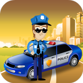 Police Games 1.1