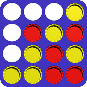 Connect Four 2.4