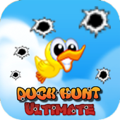 Duck Hunt Ultimate 1.1