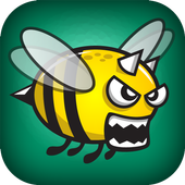 Jumping Bee 1.1