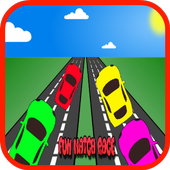 Free Racing Car Game f Android 1.0