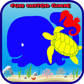 Whale Games Free 1.0