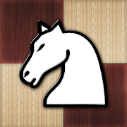 Chess 2 (Full version) 1.1.1