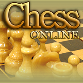 Chess Online 1.1.8