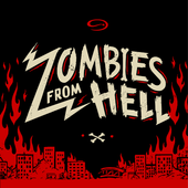 Zombies From Hell 1.2