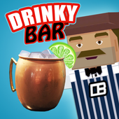 Drinky Bar 1.3.0