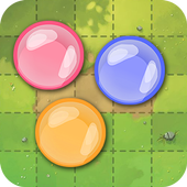 Bubbly Bubble Shooter 1.0