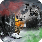 Gunship Battle Zombie War 1.4