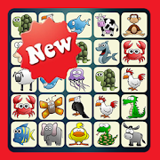 Onet Connect Animal 1.2