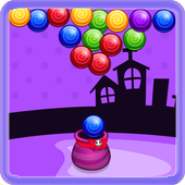 Bubble Sweet 1.0.2