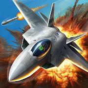 Ace Force: Joint Combat 1.5.1