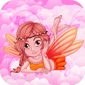 Fairy Games For Little Girls 1.1