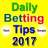 Top 10 Sports Betting Prediction Sites 2017 1.0