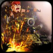Slash Zombies Rampage 1.3