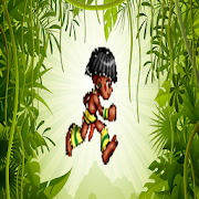 Jungle Runner...! 1.1.2