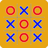 Tic Tac Toe Game 1.2
