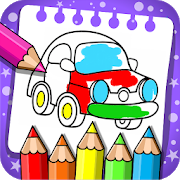 Coloring & Learn 1.72