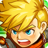 Clumsy Hero 1.1.3