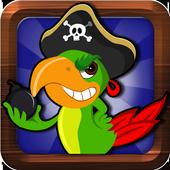 Parrot Bomb Attack 1.0.2