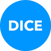 Dice Android Wear 1.2