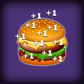 Idle Burger Clicker 1.4