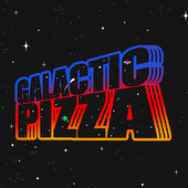 Galactic Pizza FREE 1.04