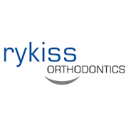 Rykiss Orthodontics 1.1.33