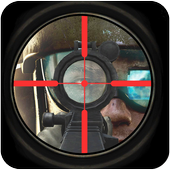 Ultimate Sniper Shooter 1.0