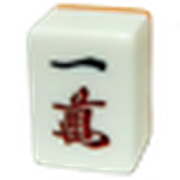 Simple Mahjong 0.2.0