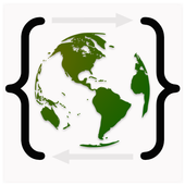 GeoJSON to Shapefile Converter 1 1 1 APK Download - Android