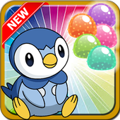Penguin Jelly New 1.2