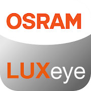 https://apk-dl com/antispam/com sannacode android antispam