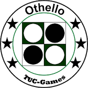 Othello Bluetooth 1.0
