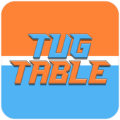 Tug Table