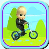 Baby Boss Adventure PRO 1.3