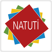 Natuti - Online Board Game 1.1