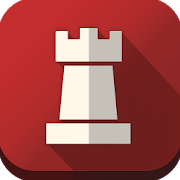 Mini Chess (Quick Chess) - Strategy Board Games 2.02