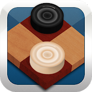 Checkers - Classic Board Games 1.22