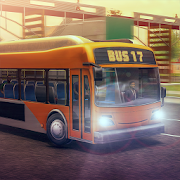 Bus Simulator 17 1.10.0