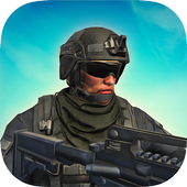 Counter Assault Forces 1.1.0